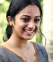 namitha-pramod-images-002