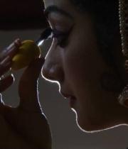 namitha-pramod-images-004