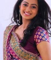 namitha-pramod-images-006
