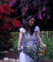 namitha-pramod-images-012