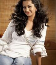 namitha-pramod-images-013