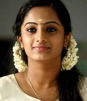 namitha-pramod-images-015