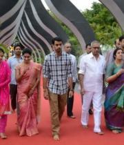 nandamuri-family-at-ntr-ghat-photostills-gallery-21_s_891
