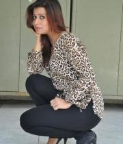 nandini-gupta-latest-photos-25