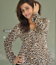 nandini-gupta-latest-photos-6