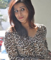 nandini-gupta-latest-photos-8