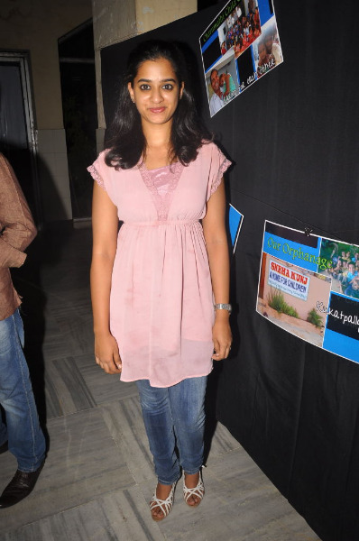 nandita-at-colors-by-v-care-15