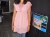 nandita-at-colors-by-v-care-14