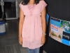nandita-at-colors-by-v-care-16