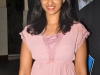 nandita-at-colors-by-v-care-17