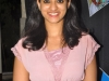 nandita-at-colors-by-v-care-18