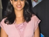 nandita-at-colors-by-v-care-20
