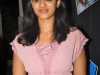 nandita-at-colors-by-v-care-21