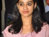nandita-at-colors-by-v-care-23