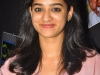 nandita-at-colors-by-v-care-24