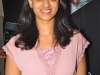 nandita-at-colors-by-v-care-25