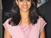 nandita-at-colors-by-v-care-26