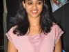 nandita-at-colors-by-v-care-27