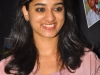 nandita-at-colors-by-v-care-29