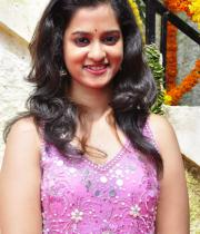 nanditha-at-lovers-movie-opening-1