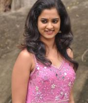 nanditha-at-lovers-movie-opening-10