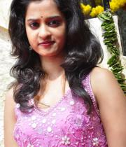 nanditha-at-lovers-movie-opening-13