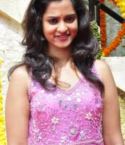 nanditha-at-lovers-movie-opening-17