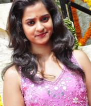 nanditha-at-lovers-movie-opening-2