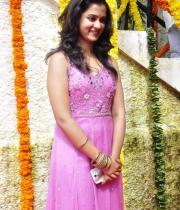 nanditha-at-lovers-movie-opening-21