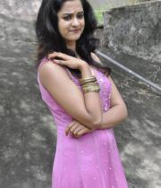 nanditha-at-lovers-movie-opening-6