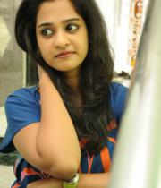 nanditha-at-prema-katha-chitram-50-days-11