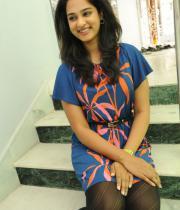 nanditha-at-prema-katha-chitram-50-days-12