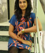 nanditha-at-prema-katha-chitram-50-days-15