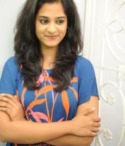 nanditha-at-prema-katha-chitram-50-days-4
