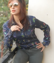 nanditha-guptha-new-photo-stills-28