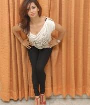 nanditha-guptha-new-photo-stills-34
