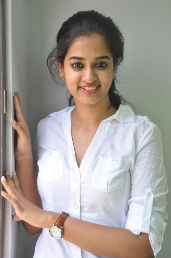 nanditha-latest-photos-1