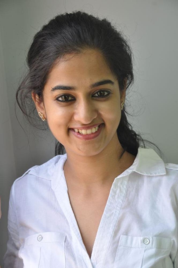 nanditha-latest-photos-10