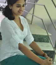 nanditha-latest-photos-2