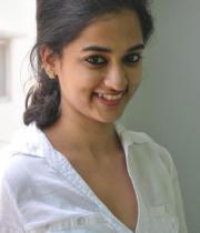 nanditha-latest-photos-4