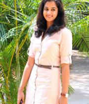 nanditha-latest-photos-2