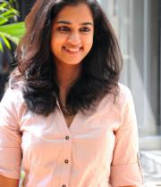 nanditha-latest-photos-3