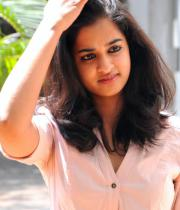 nanditha-latest-photos-5