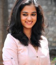 nanditha-latest-photos-7
