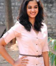 nanditha-latest-photos-8