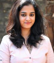 nanditha-latest-photos-9