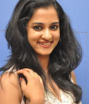 nanditha-latest-photos-06