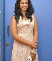 nanditha-latest-photos-14