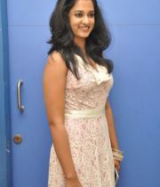 nanditha-latest-photos-17