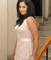 nanditha-latest-photos-18